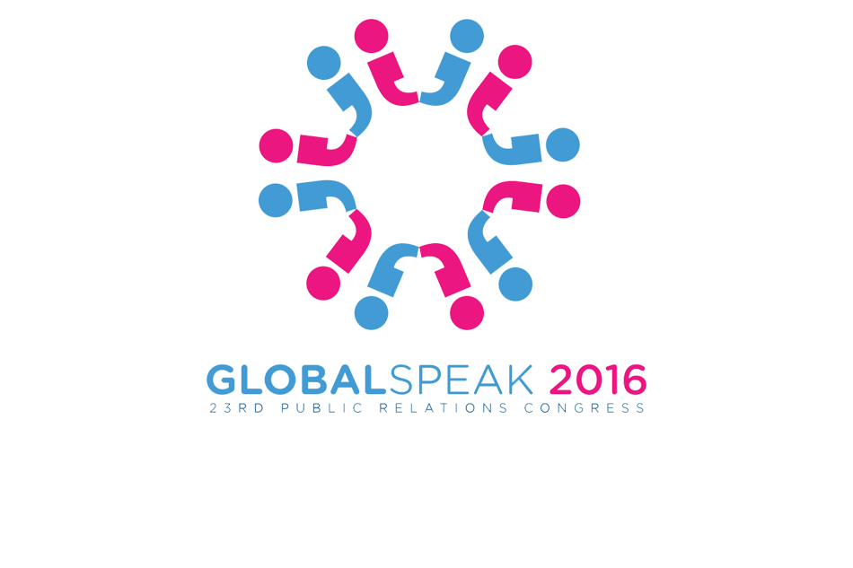 Global Speak 2016